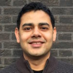 Profile photo of Subhajit Banerjee